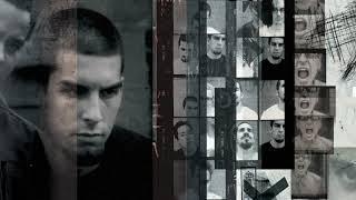 Runaway - Linkin Park