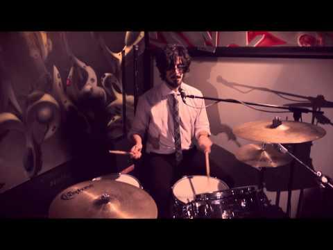 Litio - Dice (Official Video)