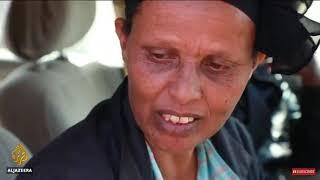 Prophetic word regarding Ethiopian Airlines flight comes to pass: Prophet Charlie Shamp