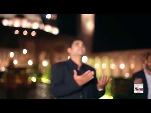 SUBHAN ALLAH (HAMD) - TARIQ & TIMMY (DESI BRITS) - OFFICIAL HD VIDEO - HI-TECH ISLAMIC