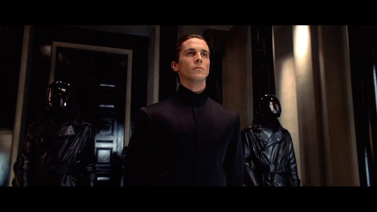 equilibrium movie torrent