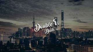 """[SOLD] """" Here With me """" - 90s Old School Choir Hip hop Instrumental Rap Beat 