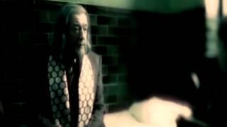 Трейлер фильма Гарри поттер и блудливая мразь HD {BL}.m2ts