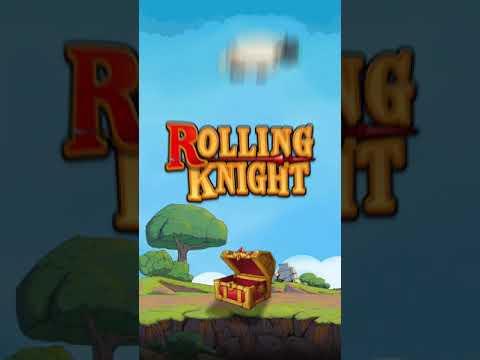 RollingKnight