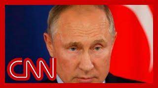 Putin's party on track to retain majority amid fraud claims