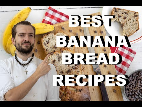 """how-to-make-the-""""best-""""banana-bread-ever"""