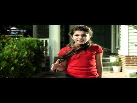 Andrea   Haide Opa Planeta HD 1080p