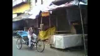 Kanpur Shivala 28 July 2013