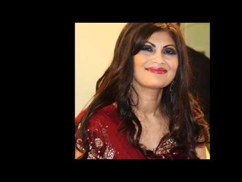 Khuda Kare Ke Mohabbat - Dr. Adeeba Akhtar