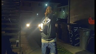 SubTae - G.B.A. Guilty By Association (Official Music Video) - Directed By Bub Da S.O.P.