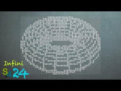La théorie des types | Infini 24