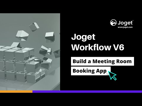 How to Build a Meeting Room Booking App
