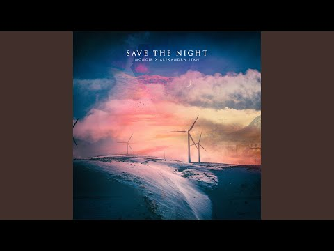 Save the night (Extended)