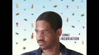 Watch Lungz Bad Intentions video