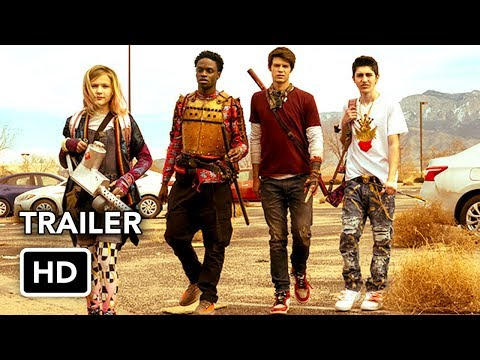 daybreak-trailer-(hd)-netflix-post-apocalyptic-series