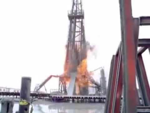 Kuwait Drilling Company fbdown net