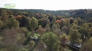 BestCamp - Herfst Op Ardennen Camping Bertrix