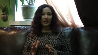 Частный психолог в Москве - консультация психолога в Москве(, 2018-07-04T04:57:36.000Z)