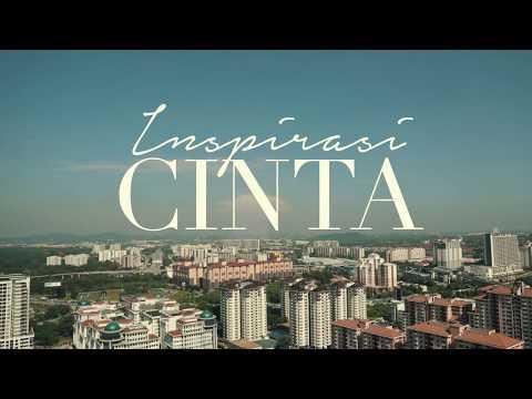 INSPIRASI CINTA EP01