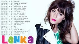 L e n k a Best Songs Collection   L e n k a Greatest Hits Full Album
