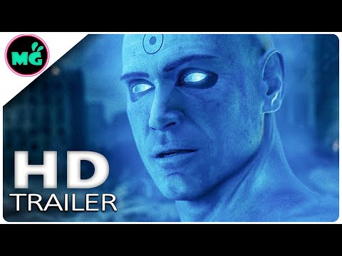 NEW MOVIE TRAILERS 2019 (Sci-Fi Action)
