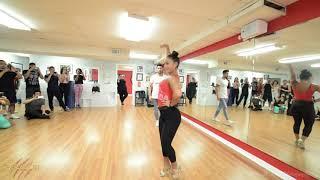 Baixar KikeyNahir Washington DC Perfect with Beyonce (Ferocity Academy!)