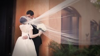 Baixar Jessica and David - Wedding Highlights - July 18th 2015