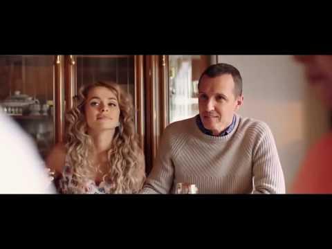 КЛАСС новые комедии 2018 смотреть онлайн