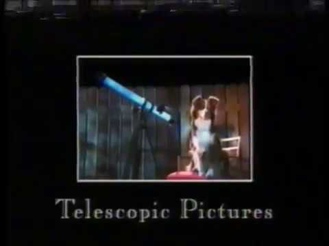Telescopic Pictures/Warner Bros. Pay TV Cable & Network Features (1999)