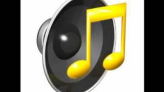 Kalimero ft. Alvin i Wiewiórki - Czerwone i Bure (MP3)