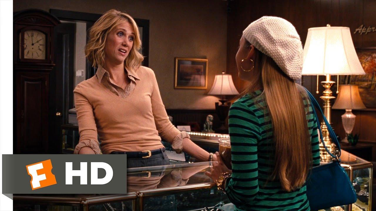 Download Bridesmaids (7/10) Movie CLIP - Insulting Behavior (2011) HD