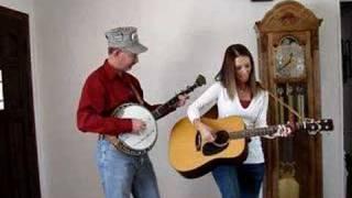 Dueling Banjo