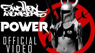 "Swollen Members ""Power"" Official Music Video"