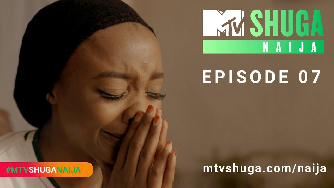 Download MTV Shuga Naija (S4) - Episode Seven