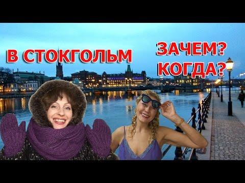 Триллеры Онлайн кинотеатр Живое кино Фильмы онлайн