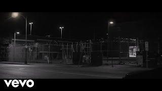 Starlito - Bad Combination ft. Dee-1