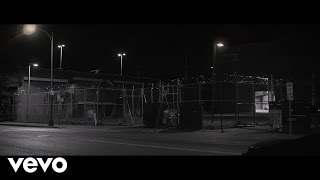 Смотреть клип Starlito Ft. Dee-1 - Bad Combination