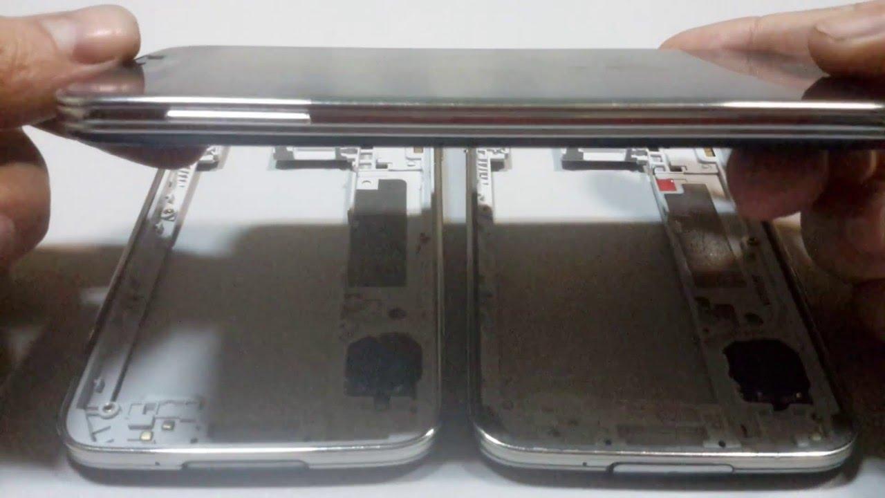 Селфи Под Водой Samsung Galaxy S5 [Samsung Galaxy S5 Спб] - YouTube