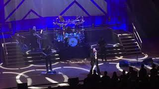 Download Mp3 Dream Theater - Paralyzed  With Technical Difficulty   St. Paul, Mn 3/28/19