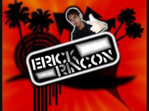 La Ricotona (Private 2010) - DJ Erick Rincon [3Ball MTY]