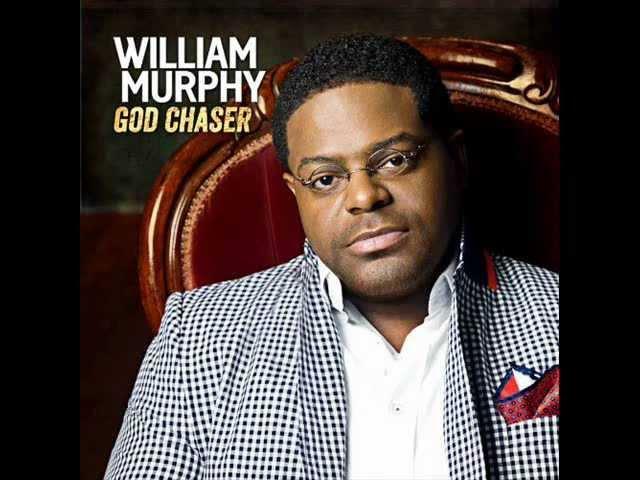 william-murphy-in-your-hands-tanner-gary