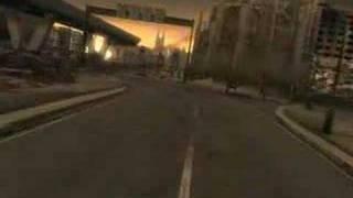 Maelstrom Trailer (Codemasters. PC. Jan 18, 2006)