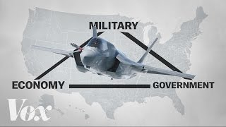 Download This jet fighter is a disaster, but Congress keeps buying it Mp3 and Videos