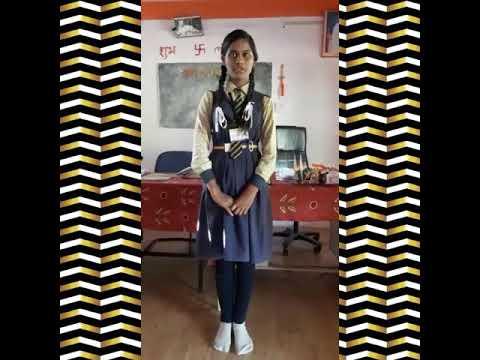Chanv Giet