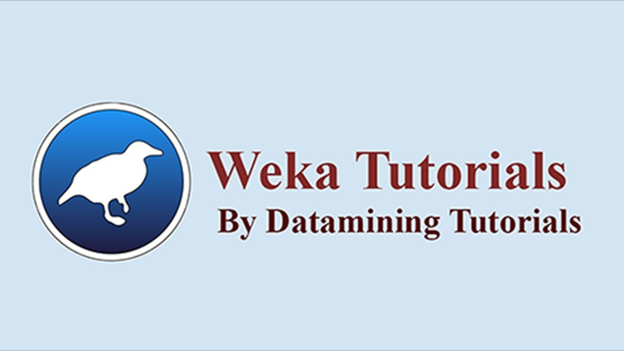 Naive Bayes classifier in weka tool