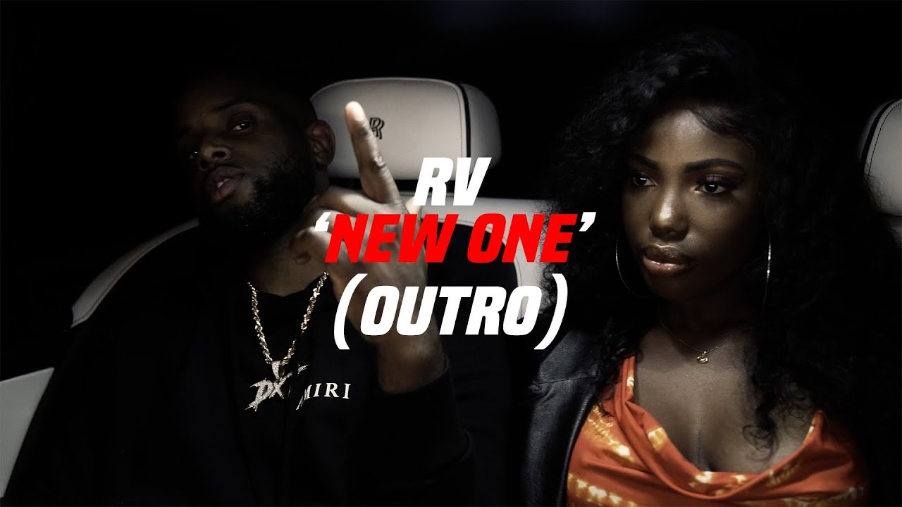 RV, New One (Outro)