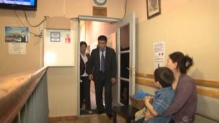Павильон Кыргызстан   ВВЦ(, 2014-02-09T20:42:28.000Z)
