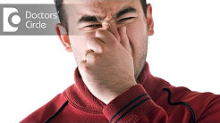 What causes foul smelly urine in men? - Dr. Sanjay Panicker