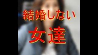 女優の天海祐希が、 主演する10月スタートの 日本テレビ系連続ドラマ 『...
