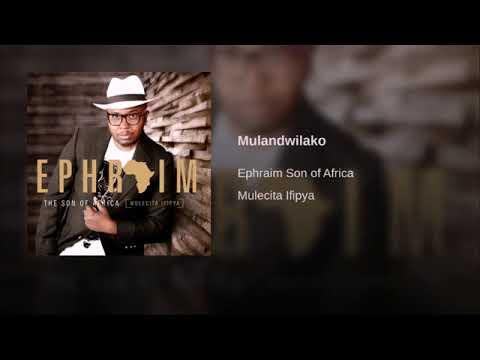 ephraim-mulandwilako-lyric-video
